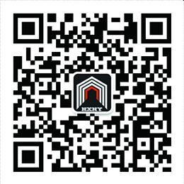湖北卓瑞至尚环境工程有限公司