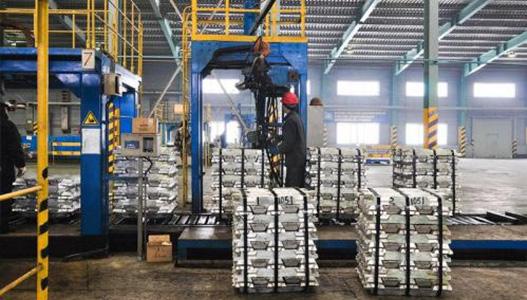 220kV变电站综合自动化系统应用于哈萨克斯坦电解铝厂