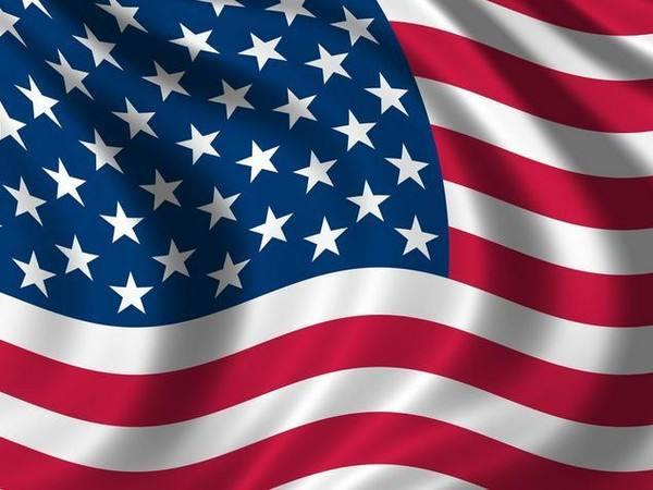 美国十年多次签证有新微调