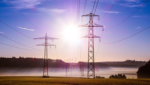 云南电网有限责任公司电压监测采购项目