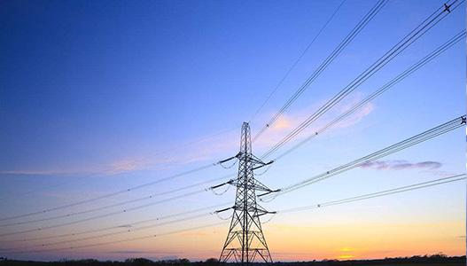兰州九州绿色经济新区15MW光电建筑集中连片应用示范项目