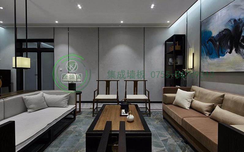 峰荟小区|住宅装修