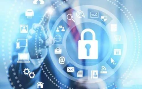 网络安全再引高关注 达梦继续护航关键领域