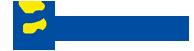 江苏亚博体育app下载安卓版软件股份有限公司