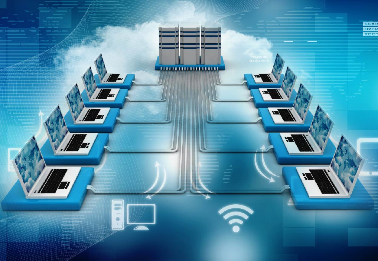 亚博体育官网下载ios光交箱管理系统