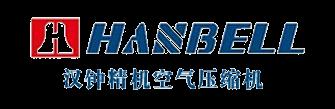 上海勋翔机械科技有限公司
