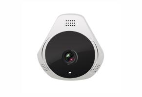 T5600HCA  360°VR Camera