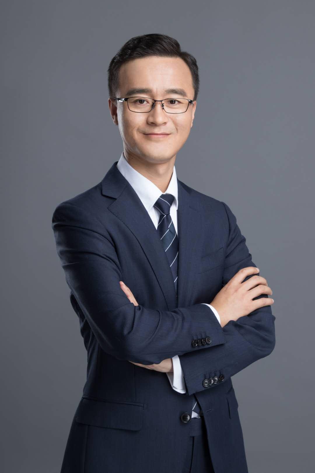刘志鑫律师成功代理香港食品企业化解争议
