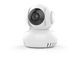 T5886HAF  IP Camera