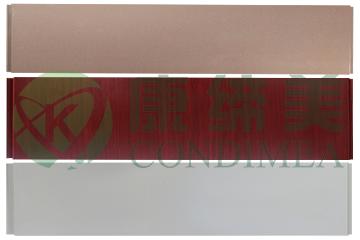 铝镁合金板