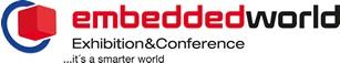 走向世界—2018德國展會(EuroCIS&Embedded World)