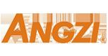 带锯床-上海昂兹机械设备有限公司