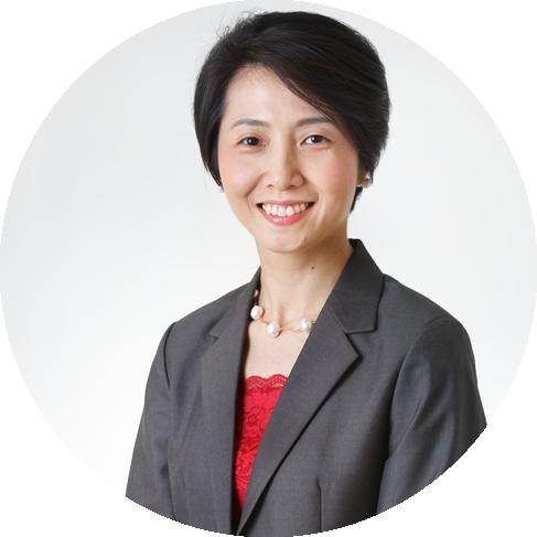 Dr. Lim Lei Jun