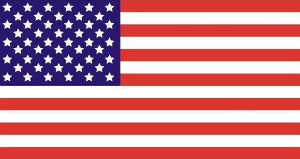 暑假旺季临近,美国旅游/商务签证预约面试排期变长!