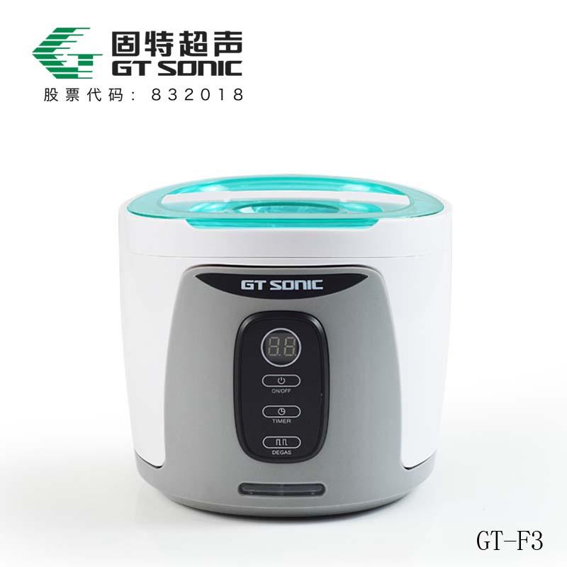 GT SONIC-F3 家用小型兴发xf187娱乐游戏