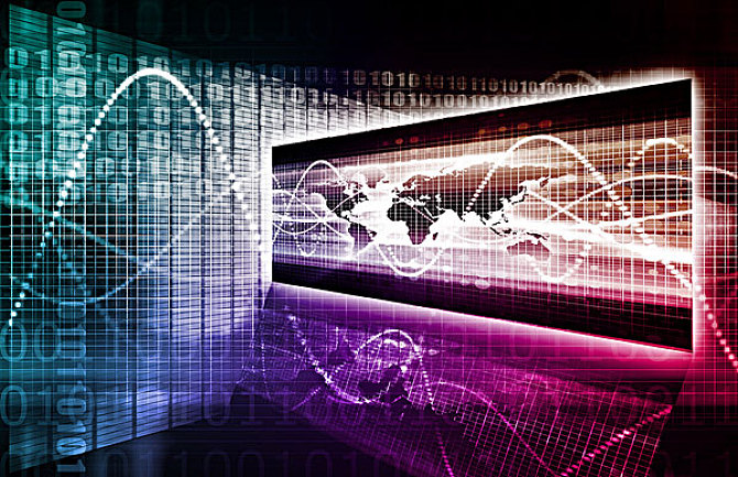 软件行业动态·第二期