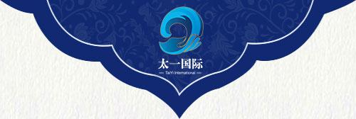 头部养护调理套-太一国际健康产业集团有限公司