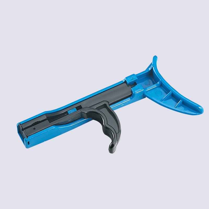 TG-100尼龙扎带枪