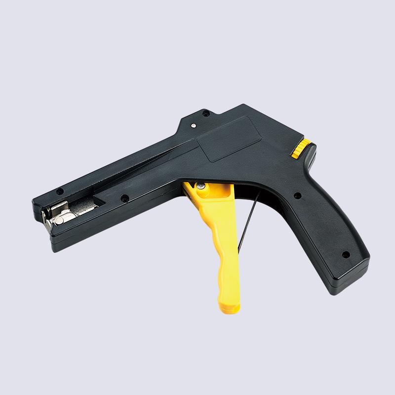 LS-600F尼龙扎带枪
