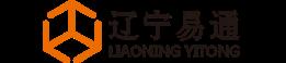 辽宁易通石化装备制造有限公司