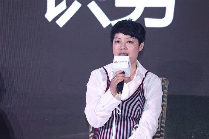 """喜讯:恭喜百信广场荣获""""备受期待商业地产项目""""奖项!!"""