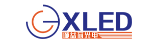 深圳市誠益芯光電有限公司
