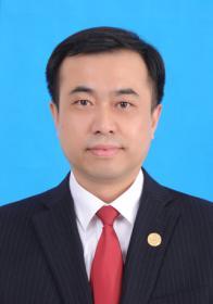 """新時代 新作為丨""""冀華律師""""助力河北國企改革再開新局"""