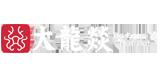 四川火锅餐饮-成都大龙燚文化传播有限公司