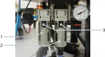 三坐标测量机日常维护保养