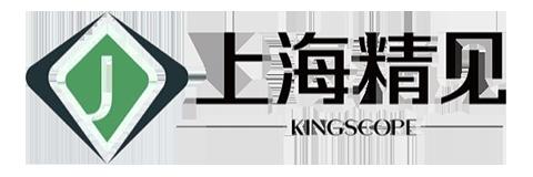 亚克力板,上海精见新材料有限公司