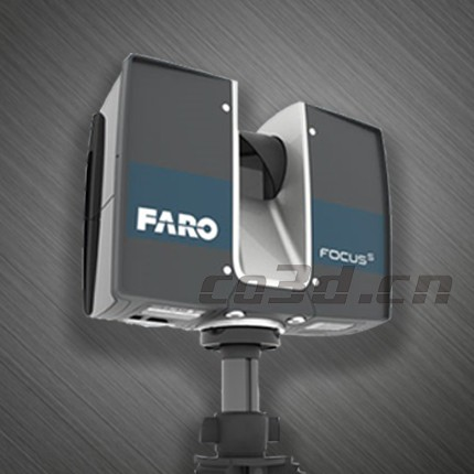 FARO FocusS350系列
