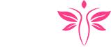亚博体育app苹果版本加盟,长沙市天心区瑞曼化妆品商行