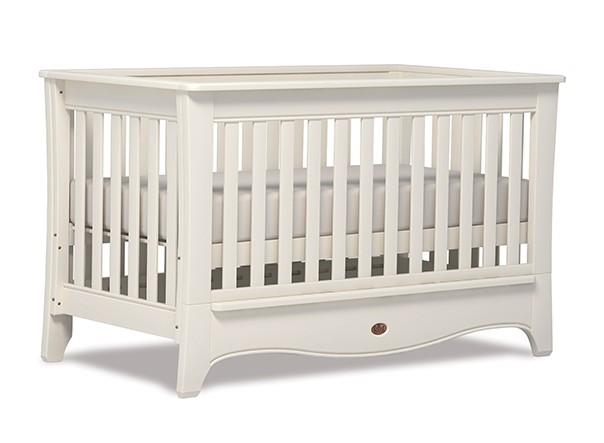 普罗旺斯转换+型婴童床 B-PRCP