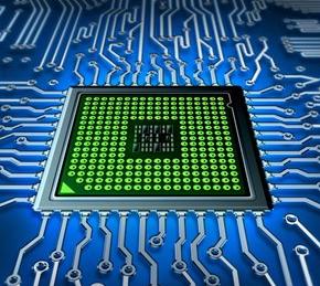 存储学堂丨CPU性能较量