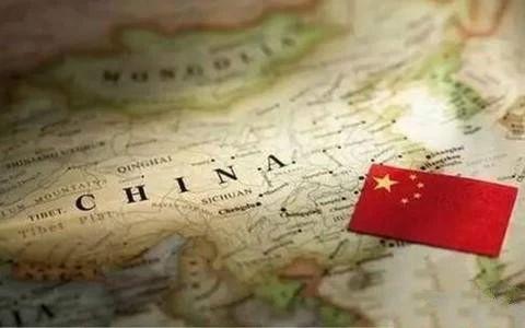 中美贸易摩擦再升级,国产安全可控技术发展刻不容缓