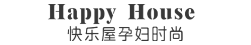 防辐射孕妇装-快乐屋郑州服饰有限公司