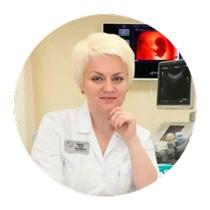 Faschuk博士