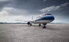 国家发改委、民航局:发展无人机等多类型、多层次飞行培训体系