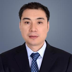 总裁 刘屹