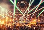UMF-Ultra Music Festival