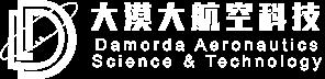 飞行模拟器-南京大漠大航空科技有限公司