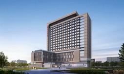 汉中新东方医院
