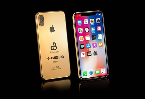 近期苹果发布会iPhone XS Max与XR竟是双卡双待了