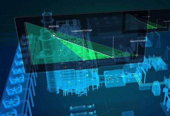 上海发布互联网产业创新工程实施方案