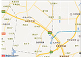 gongsi地址