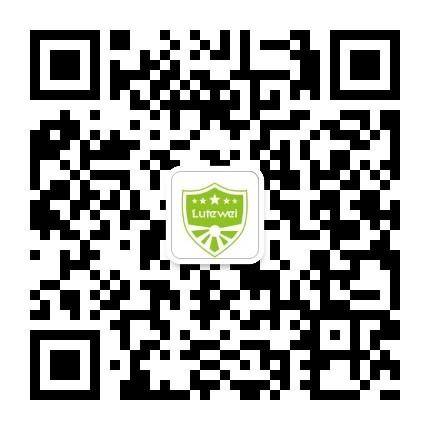 深圳市骑士隆电子科技有限北京赛车