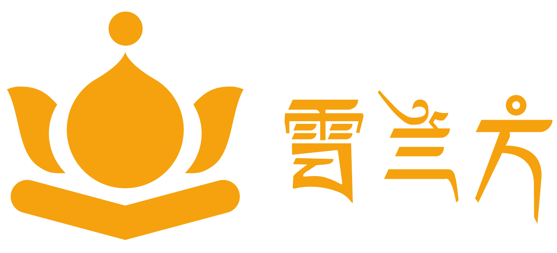 【重要公告】雪兰方logo升级上线,全新出发