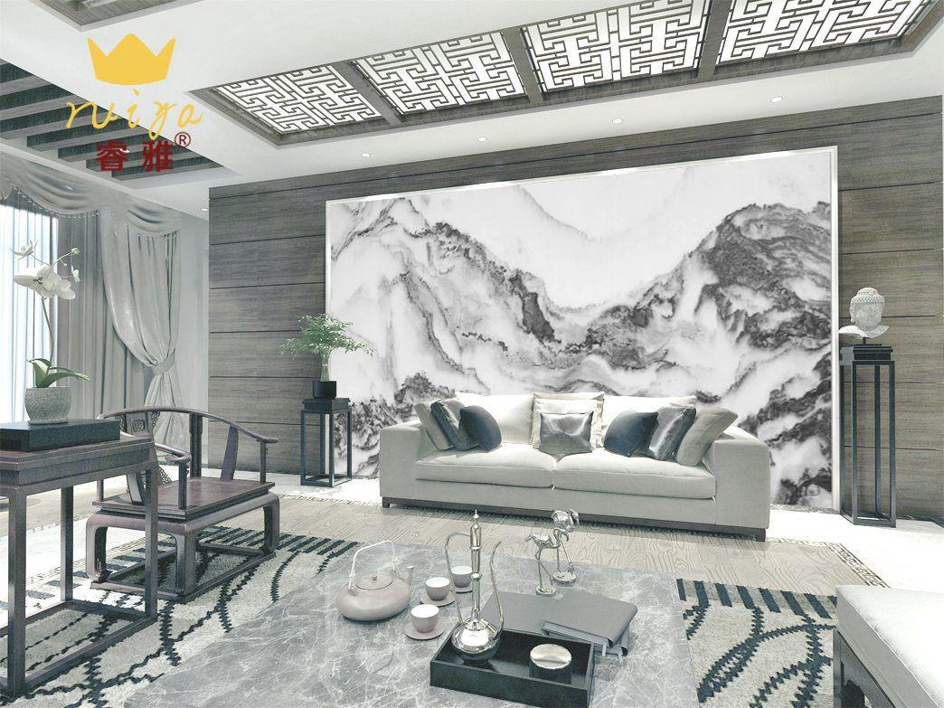 石纹572 工艺:高温微晶800砖165元/m²