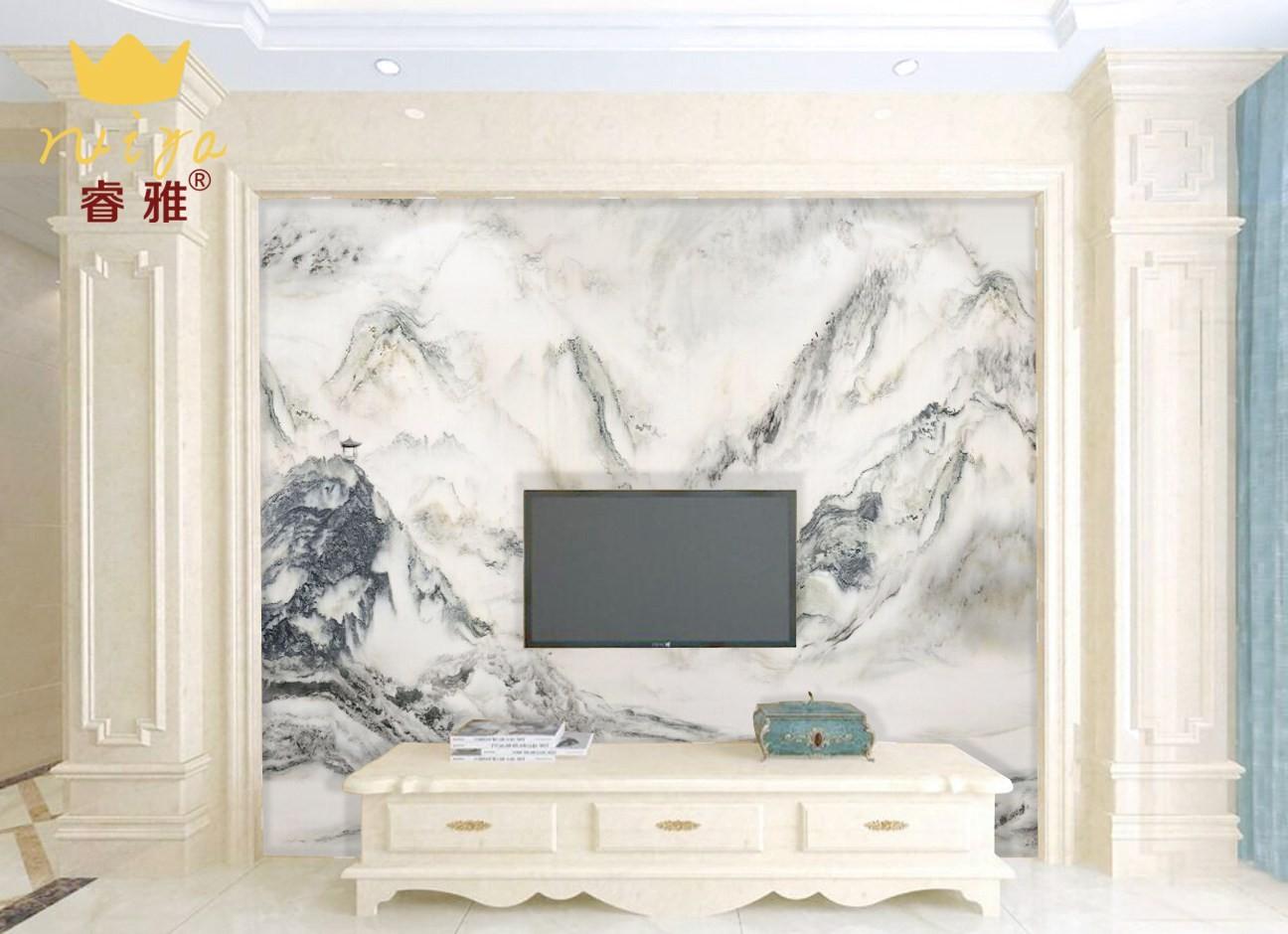 石纹777 工艺:平面UV-120元/m²