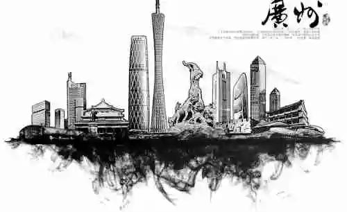 """猴犀利!在广交会上屡放大招,展现""""中国智造""""新风范!"""